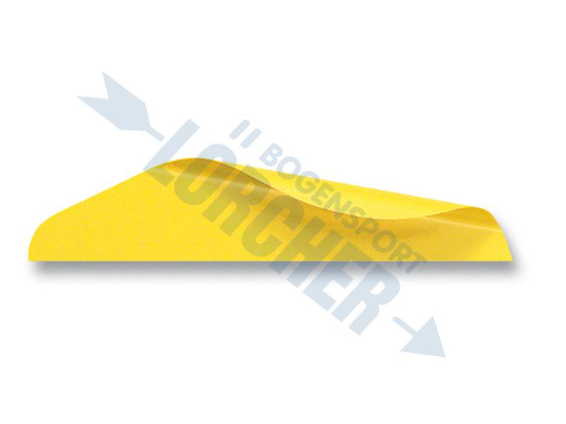 SpinWings Packung Elite 1 3-4