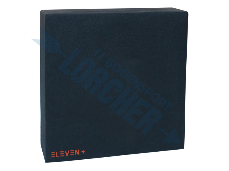 Eleven Plus Target 125-20