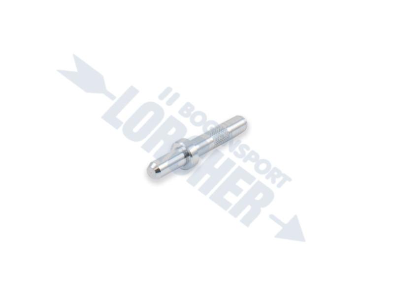 Skylon Pins DLX ID3.2
