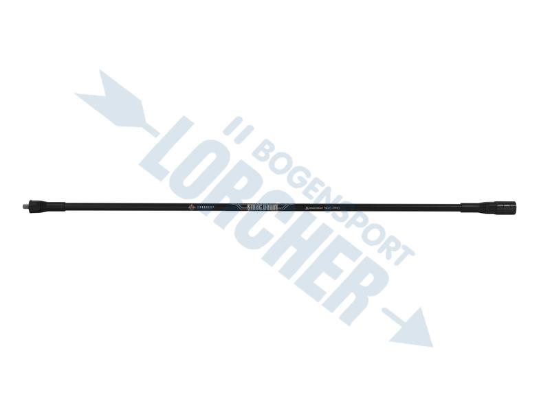 Conquest Archery Smackdown .500 Pro