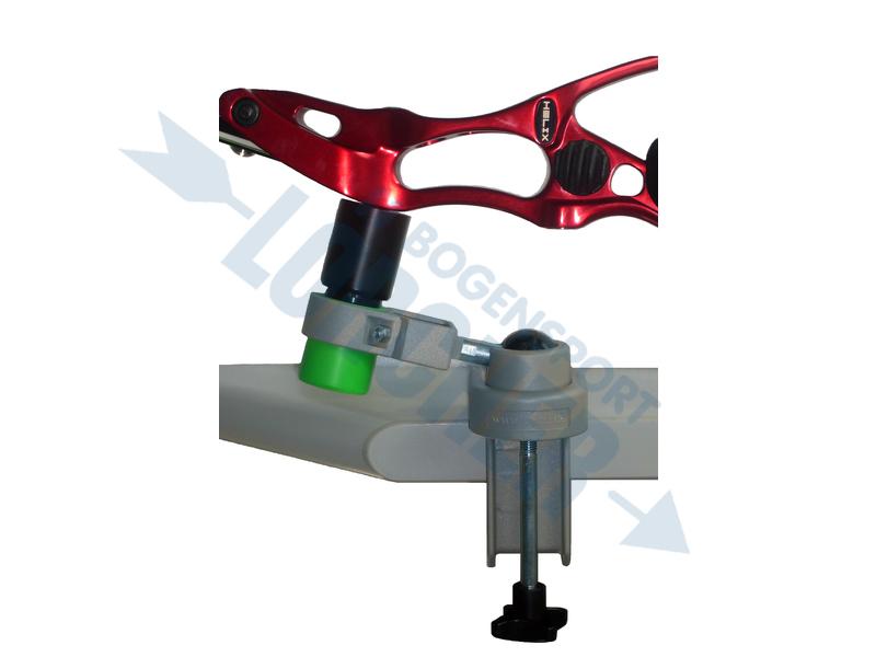 Beiter Werkzeug Multih. 1