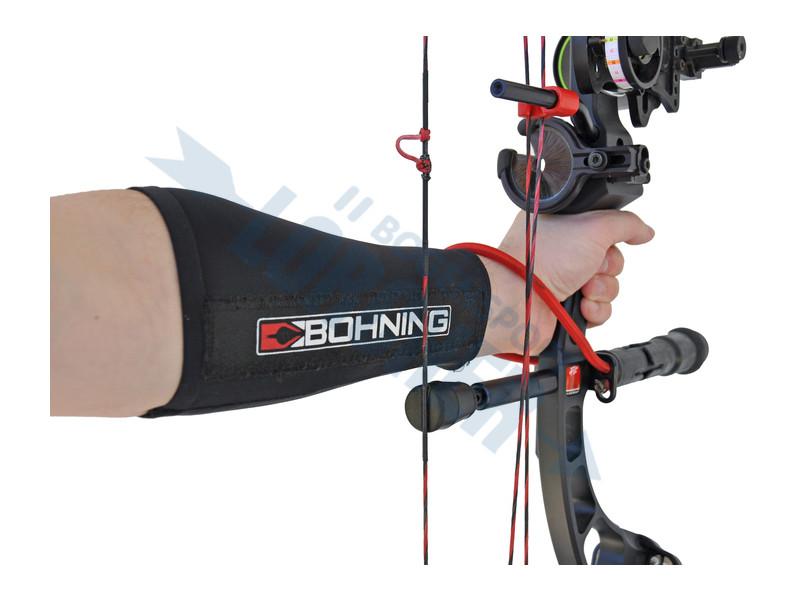 Bohning Armschutz Slip-One