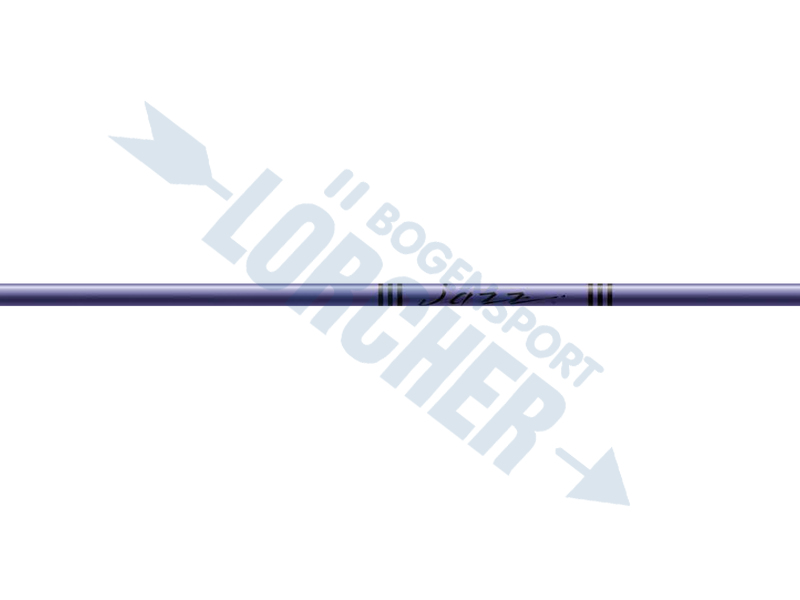 Easton Schaft XX-75 Jazz 1