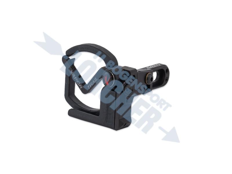 Vapor Trail Limbdriver Gen 7