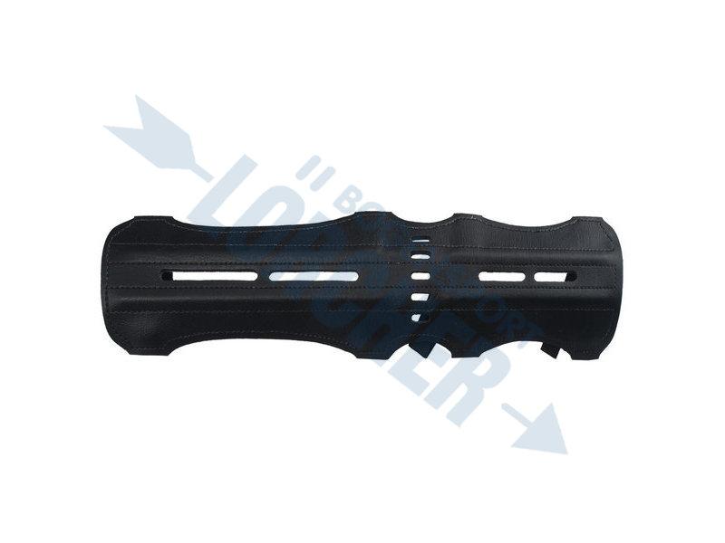 Neet Armschutz N-RGL 13