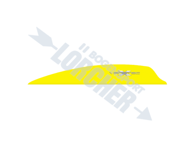 VaneTec Farben