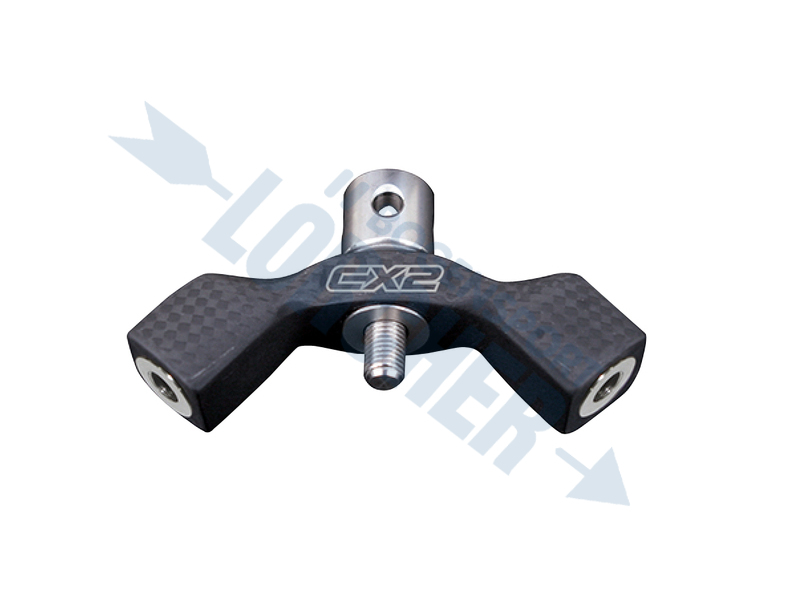 WinWin V-Bar CX2 Carbon