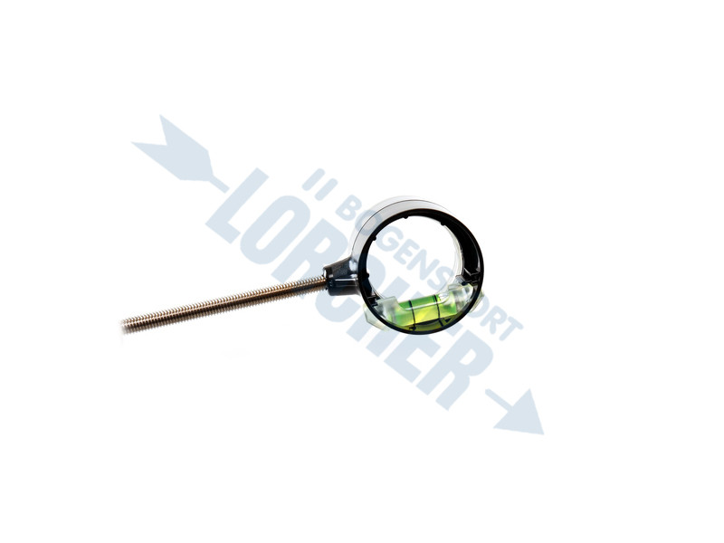 Beiter Scope Standart 29mm K-Linse 1