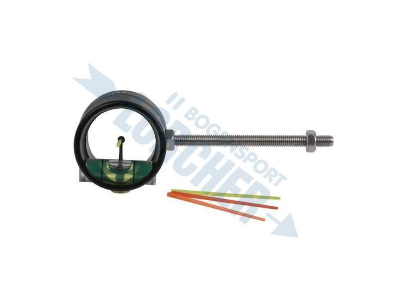 Cartel Scope Fiber 306 30mm