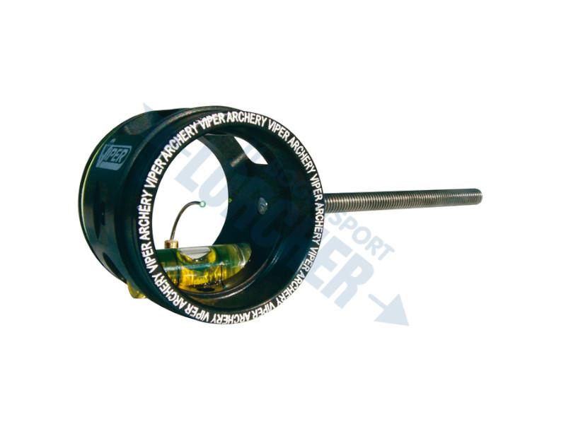 Viper Scope Up Pin 1 38 - 1 34