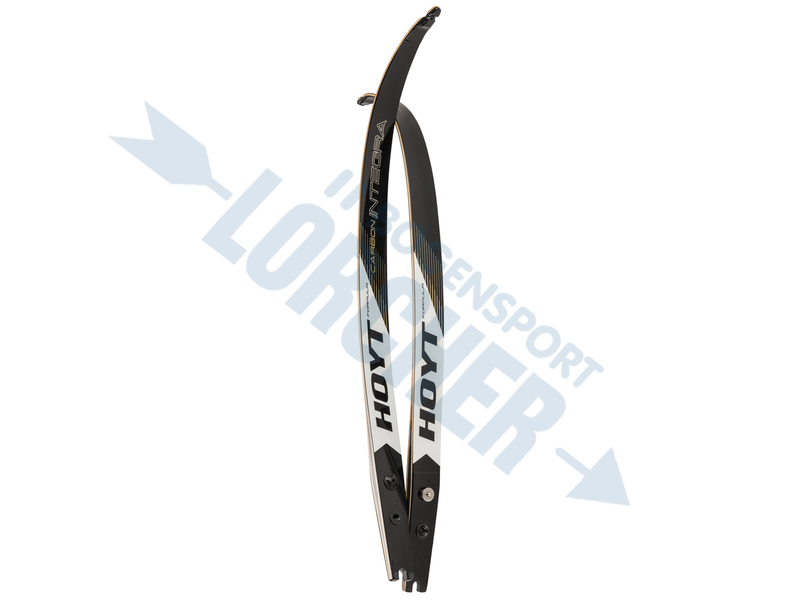 Hoyt Wurfarme Formula Carbon Integra