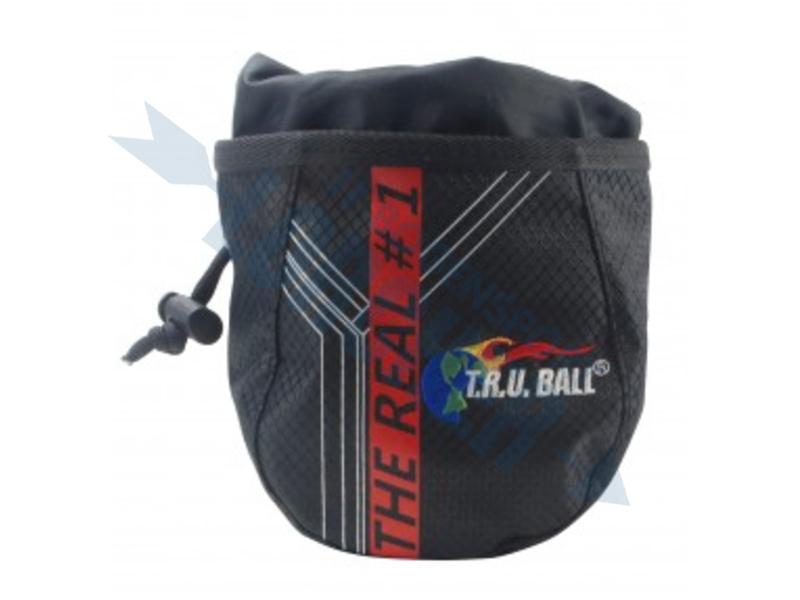 Tru Ball Releasebeutel