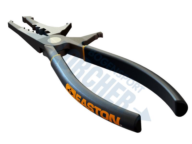 Easton Werkzeug Elite Multi