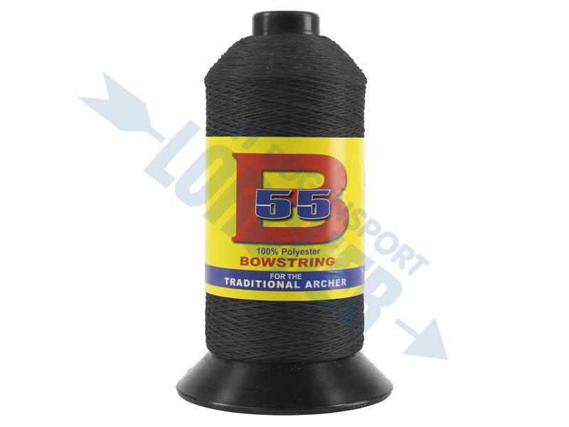 BCY Sehnengarn B55 Dacron