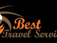 Best Travel Services Namibia